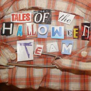 """Tales of the Halloween Team"""