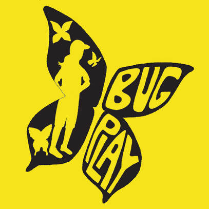 The New Collectives present BUG PLAY at The Peoples Improv Theater